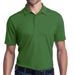 ✨NEW✨ PGA TOUR Men's Short Sleeve Polo